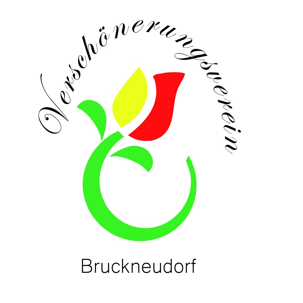 VSV_BND_Logo.jpg